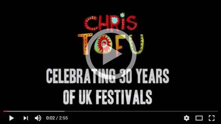 30-years-festivals