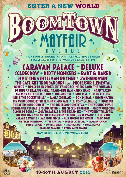 boomtown-2015-line-up-poster_mayfair-v6
