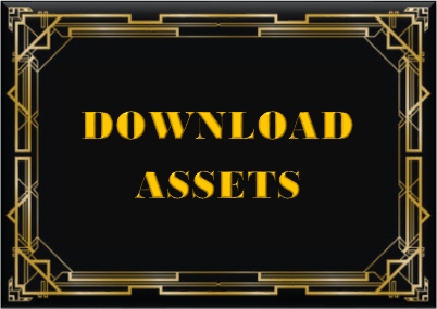download-assets